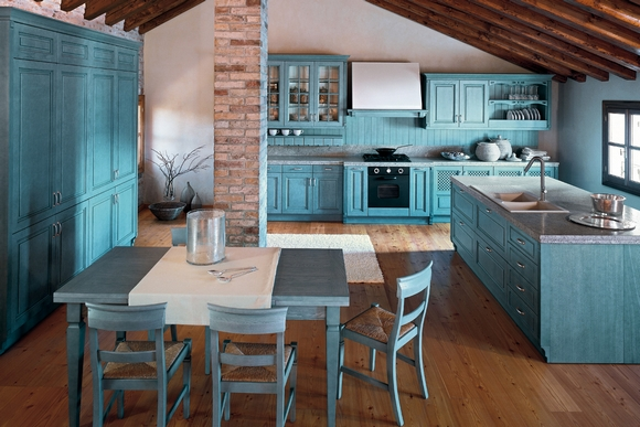 Spanish Style Ranch Homes in addition House Plans Asian Contemporary in addition Tudor House Plans With Courtyard as well Cactus Landscape Ideas further Livestock Brands With A Snake. on southwest home design ideas html