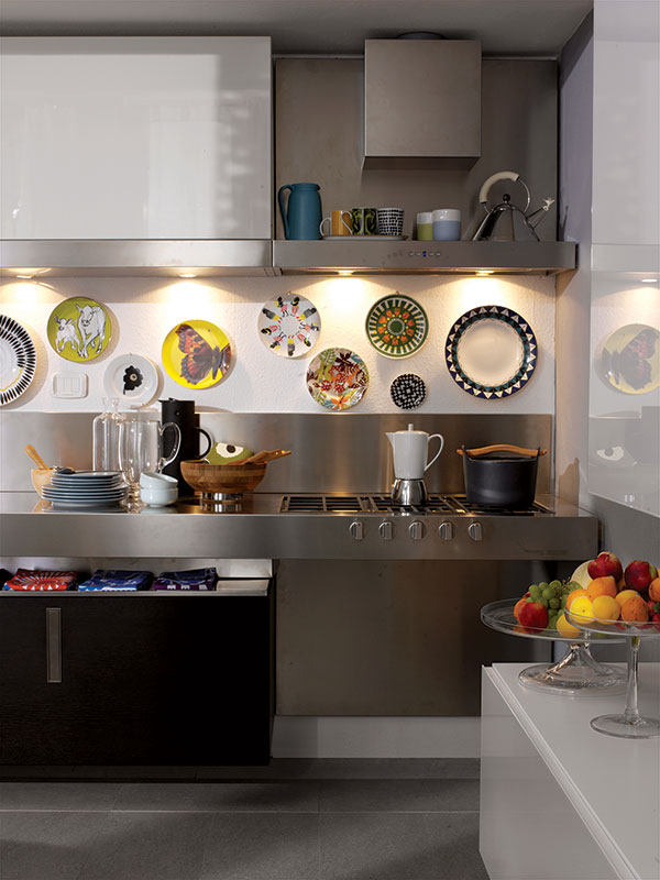 Ideas decoracion economicas stunning decora el saln con - Decorar tu cocina ...
