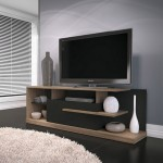 ¿Como decorar tu sala de TV?